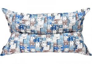 Кресло подушка Palermo