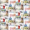 Пуфик Paris