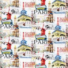 Кресло таблетка L Paris