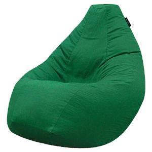 Кресло мешок груша SMALL Pesko 36