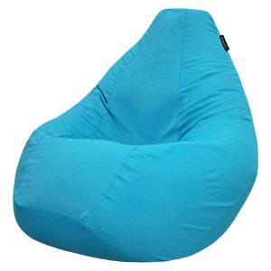 Кресло мешок груша BIG Pesko 49