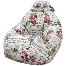 Кресло мешок груша SMALL Provans