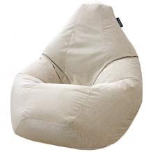 Кресло мешок груша SMALL Reims 04