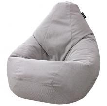 Кресло мешок груша SUPER BIG Reims 05