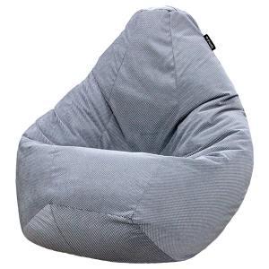 Кресло мешок груша SMALL Reims 08