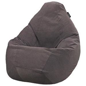 Кресло мешок груша SUPER BIG Reims 14