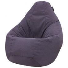 Кресло мешок груша SUPER BIG Reims 15