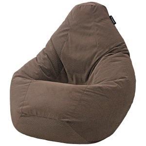 Кресло мешок груша SUPER BIG Reims 16