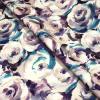 цена Кресло мешок груша SUPER BIG Rose 01