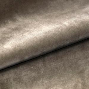 Внешний чехол для кресла-мешка BIG Silk Shine 10