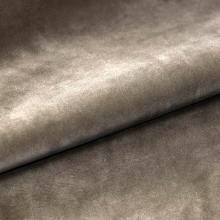 Кресло мешок груша SMALL Silk Shine 10