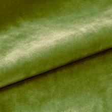 Кресло мешок груша SMALL Silk Shine 27
