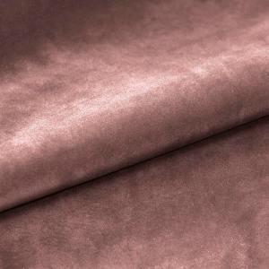 Кресло мешок груша SMALL Silk Shine 34