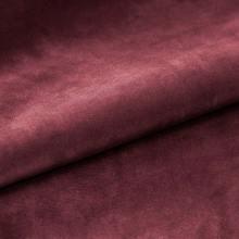 Кресло мешок груша SMALL Silk Shine 52