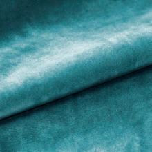 Кресло мешок груша BIG Silk Shine 60