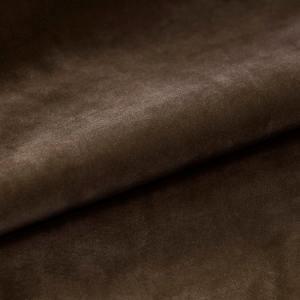 Кресло мешок груша BIG Silk Shine 72