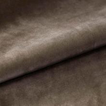 Кресло мешок груша BIG Silk Shine 76