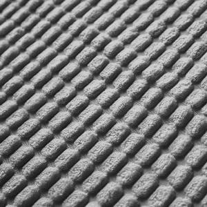 Кресло мешок груша SMALL Soho 01