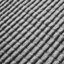 Кресло мешок груша BIG Soho 01