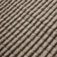 Кресло мешок груша SMALL Soho 02