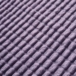 Кресло мешок груша BIG Soho 03