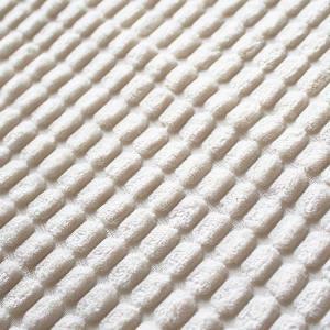 Кресло мешок груша SMALL Soho 04