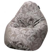 Кресло мешок груша SUPER BIG Tuluza 01