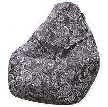 Кресло мешок груша SUPER BIG Tuluza 04