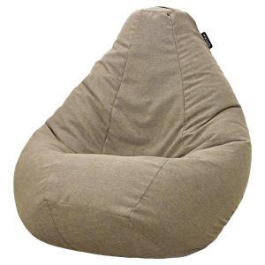 Кресло мешок груша SUPER BIG Vella 04