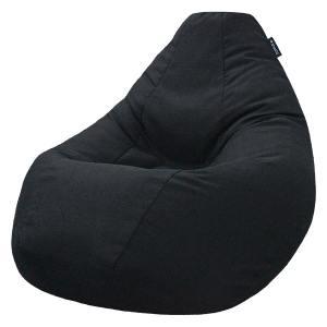 Кресло мешок груша SMALL Vella 07