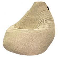Кресло мешок груша SUPER BIG Vella 54