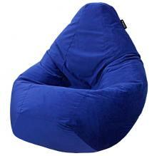 Внешний чехол для кресла-мешка SMALL Velyur 10
