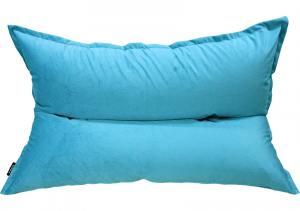 Кресло подушка Velyur 08