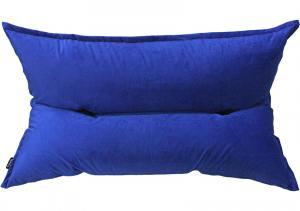 Кресло подушка Velyur 10