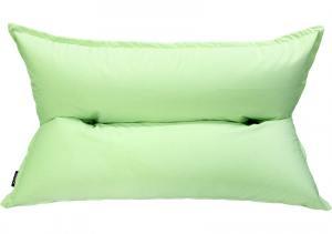Кресло подушка Velyur 17