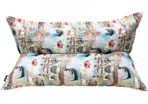 Кресло подушка Venezia