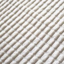 Мебельная ткань велюр VLR010