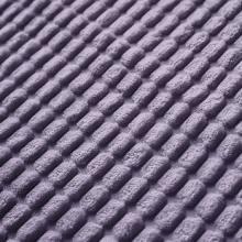 Мебельная ткань велюр VLR011