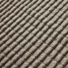 Мебельная ткань велюр VLR012