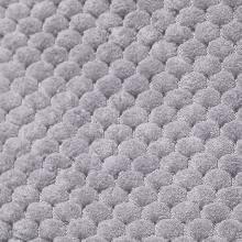 Мебельная ткань велюр VLR014