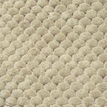 Мебельная ткань велюр VLR015