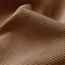 Мебельная ткань велюр VLR050