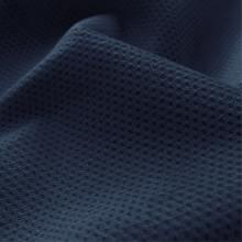 Мебельная ткань велюр VLR051