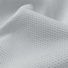 Мебельная ткань велюр VLR052