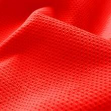 Мебельная ткань велюр VLR053