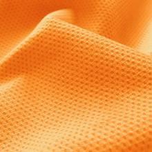 Мебельная ткань велюр VLR054