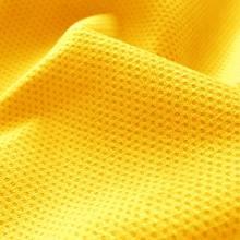 Мебельная ткань велюр VLR055