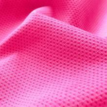 Мебельная ткань велюр VLR056