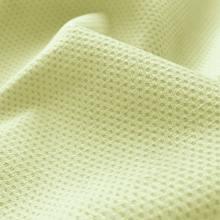 Мебельная ткань велюр VLR057