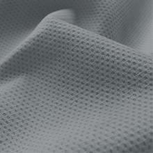 Мебельная ткань велюр VLR058